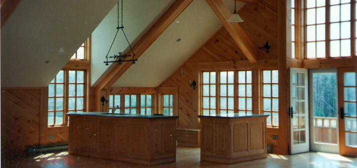 services-remodeling-restoration