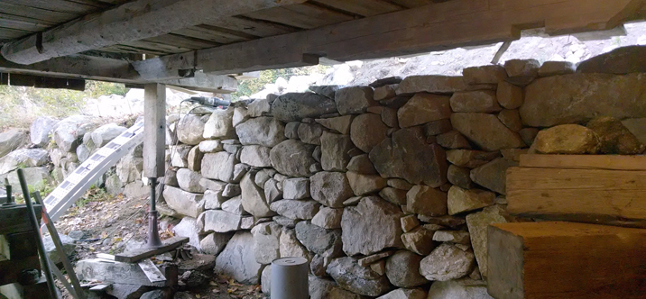 services-stone-wall